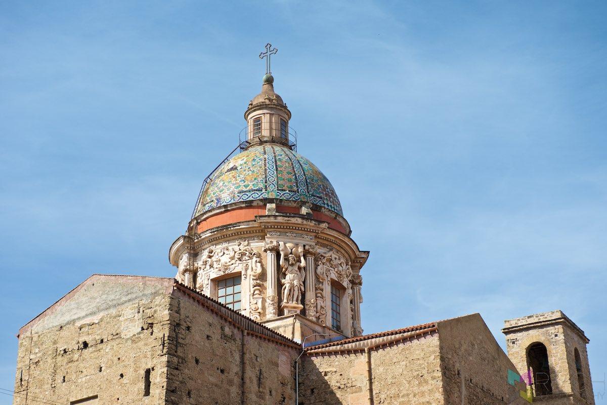 Sicily-Palermo-RCH_2738