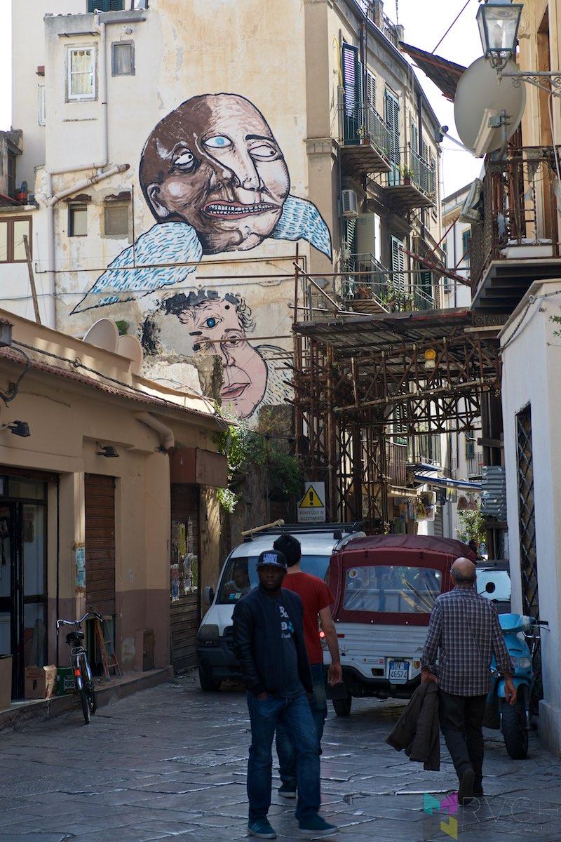 Sicily-Palermo-RCH_2743