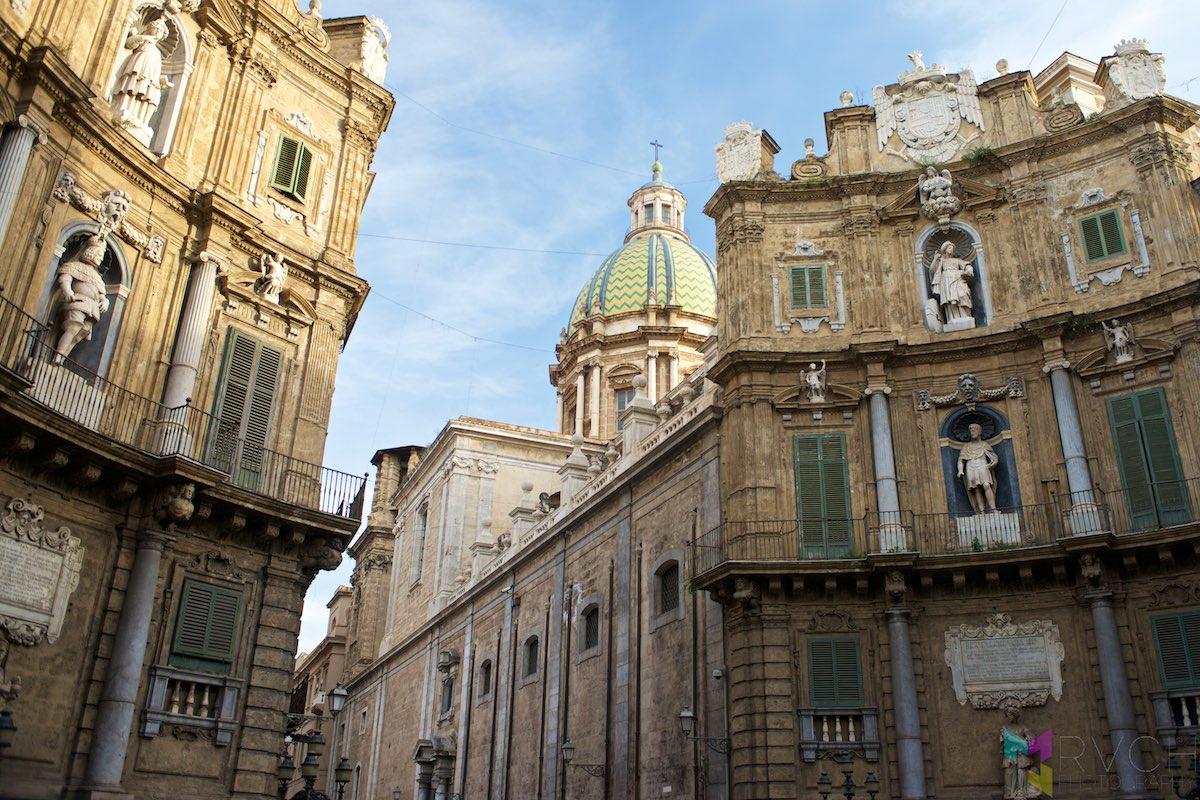 Sicily-Palermo-RCH_2757