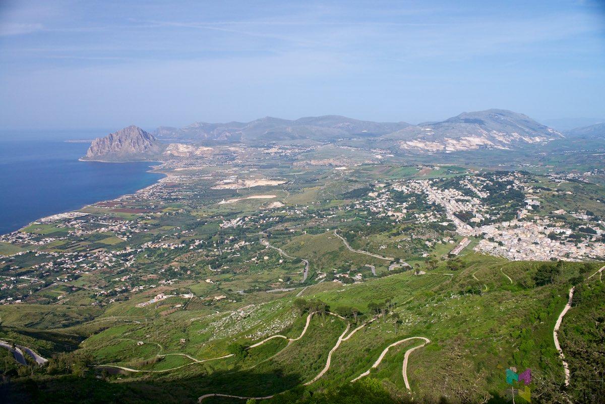 Sicily-San-Vito-Lo-Capo-RCH_2799