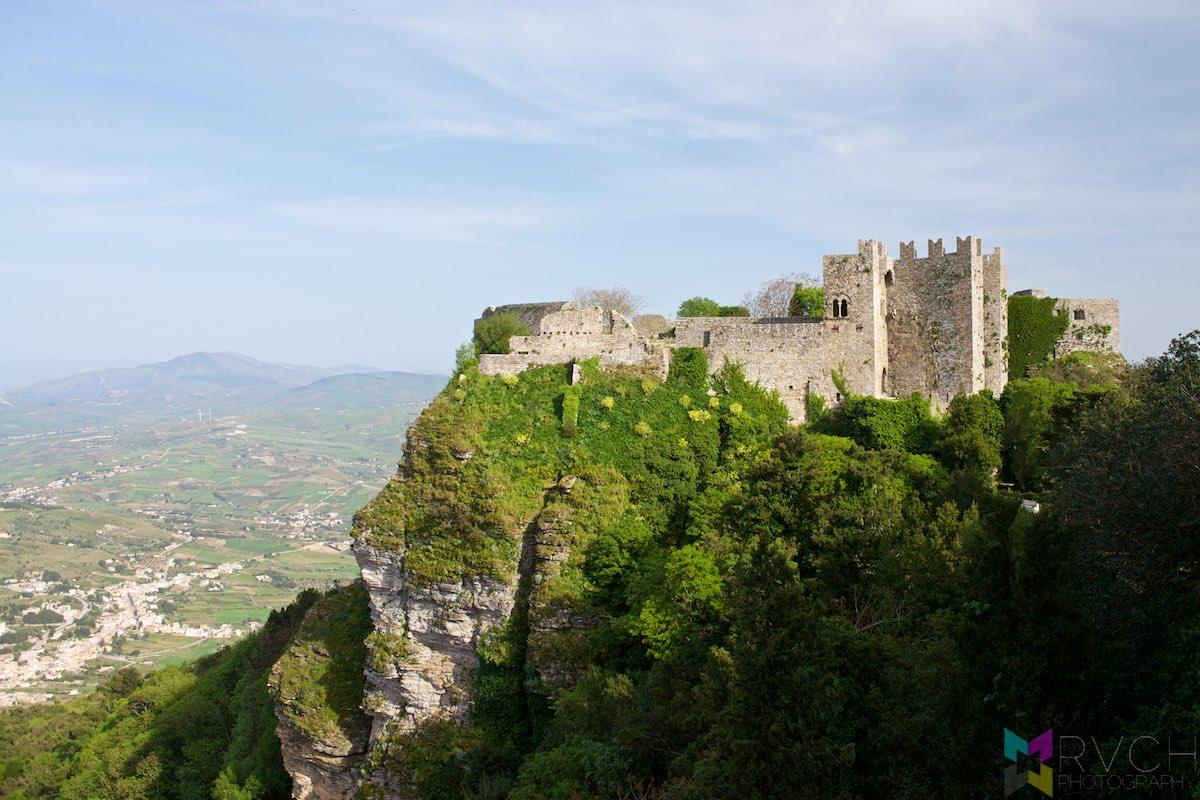 Sicily-San-Vito-Lo-Capo-RCH_2802