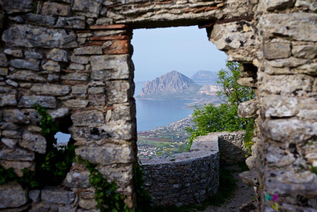 Sicily-San-Vito-Lo-Capo-RCH_2812