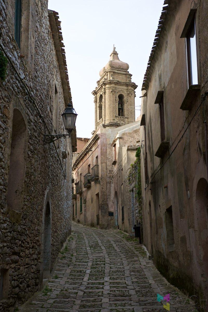 Sicily-San-Vito-Lo-Capo-RCH_2816
