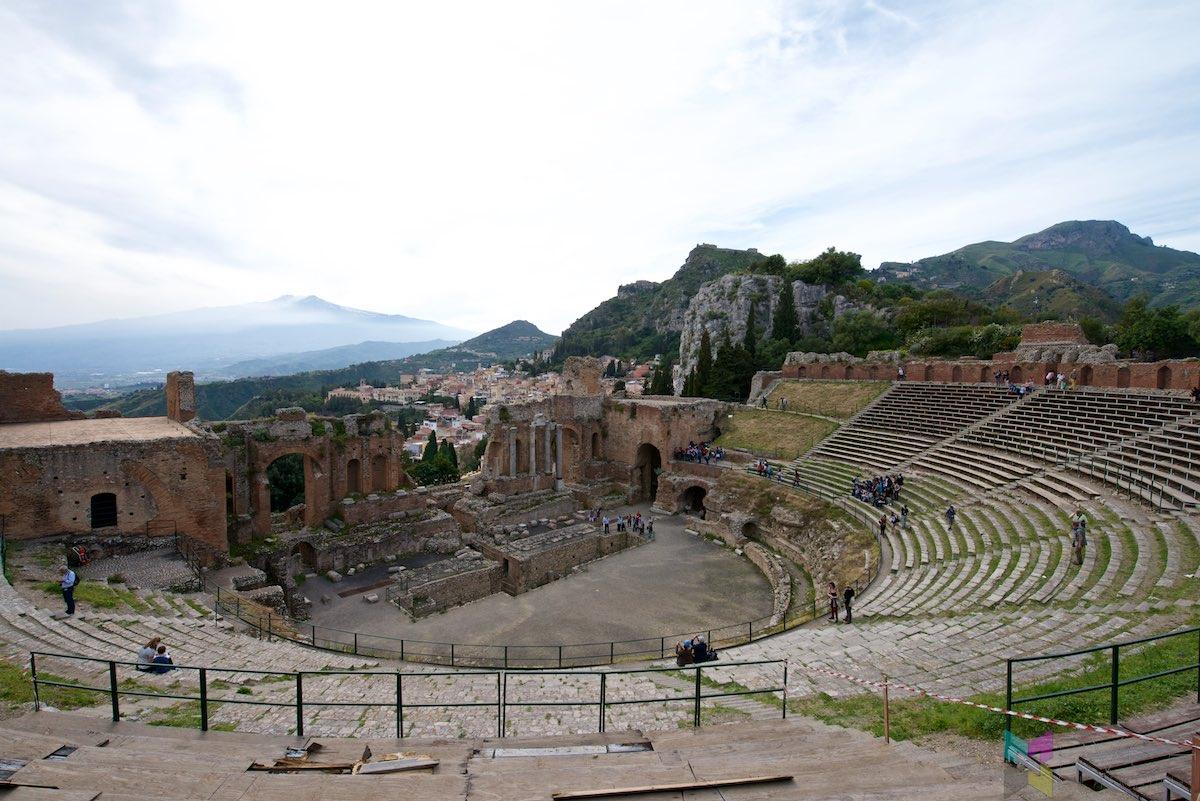 Sicily-Savoca-RCH_2497