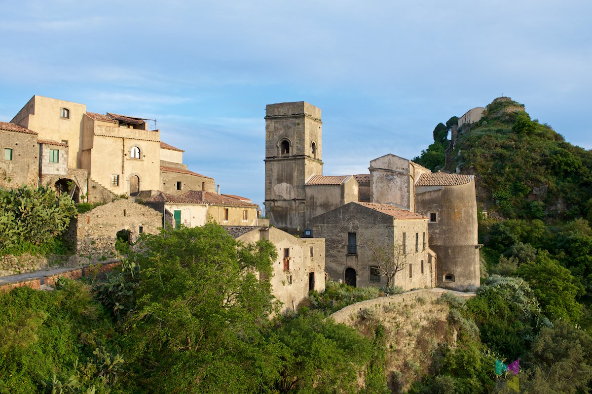 Sicily-Savoca-RCH_2544