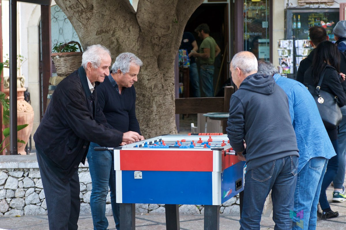 Sicily-Savoca-RCH_2547