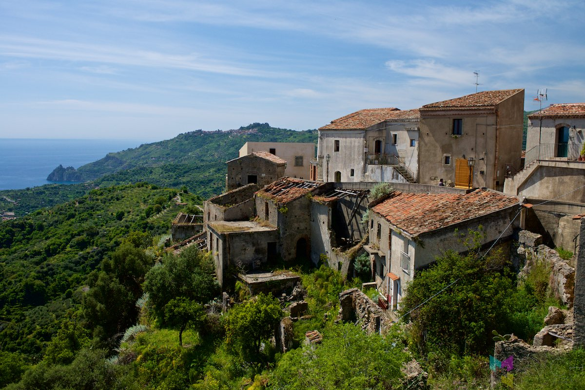 Sicily-Savoca-RCH_2604