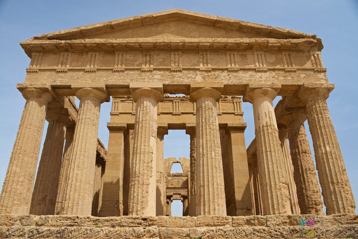 Sicily-Valley-of-Temples-RCH_2863