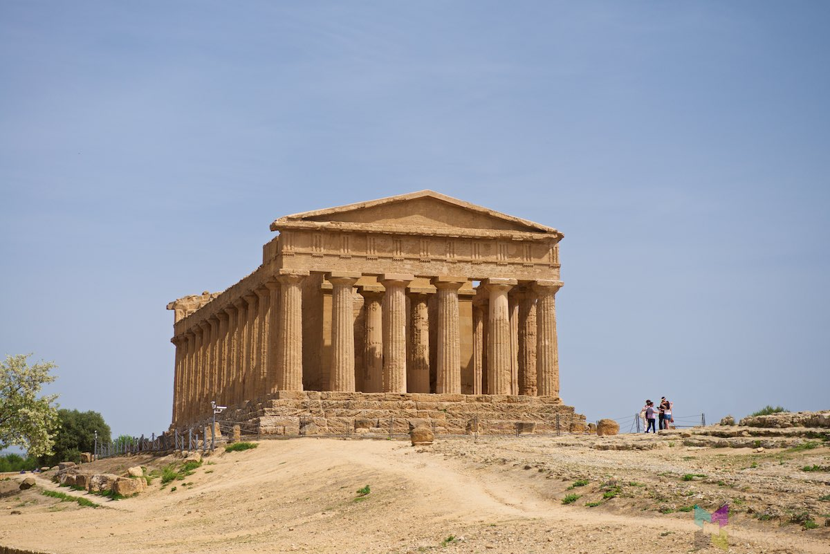 Sicily-Valley-of-Temples-RCH_2872