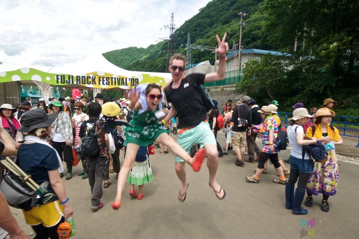 Fuji-Rock-Festival-_PKO6448