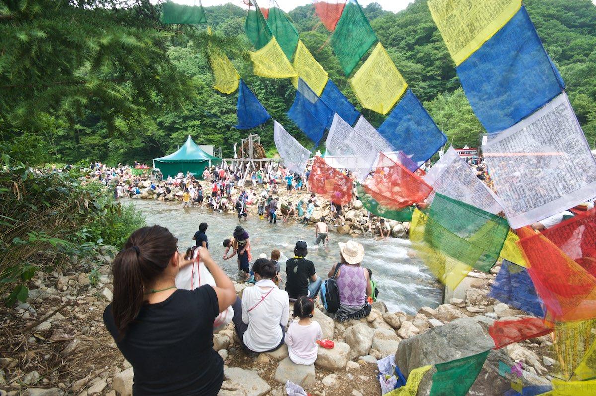 Fuji-Rock-Festival-_PKO6476
