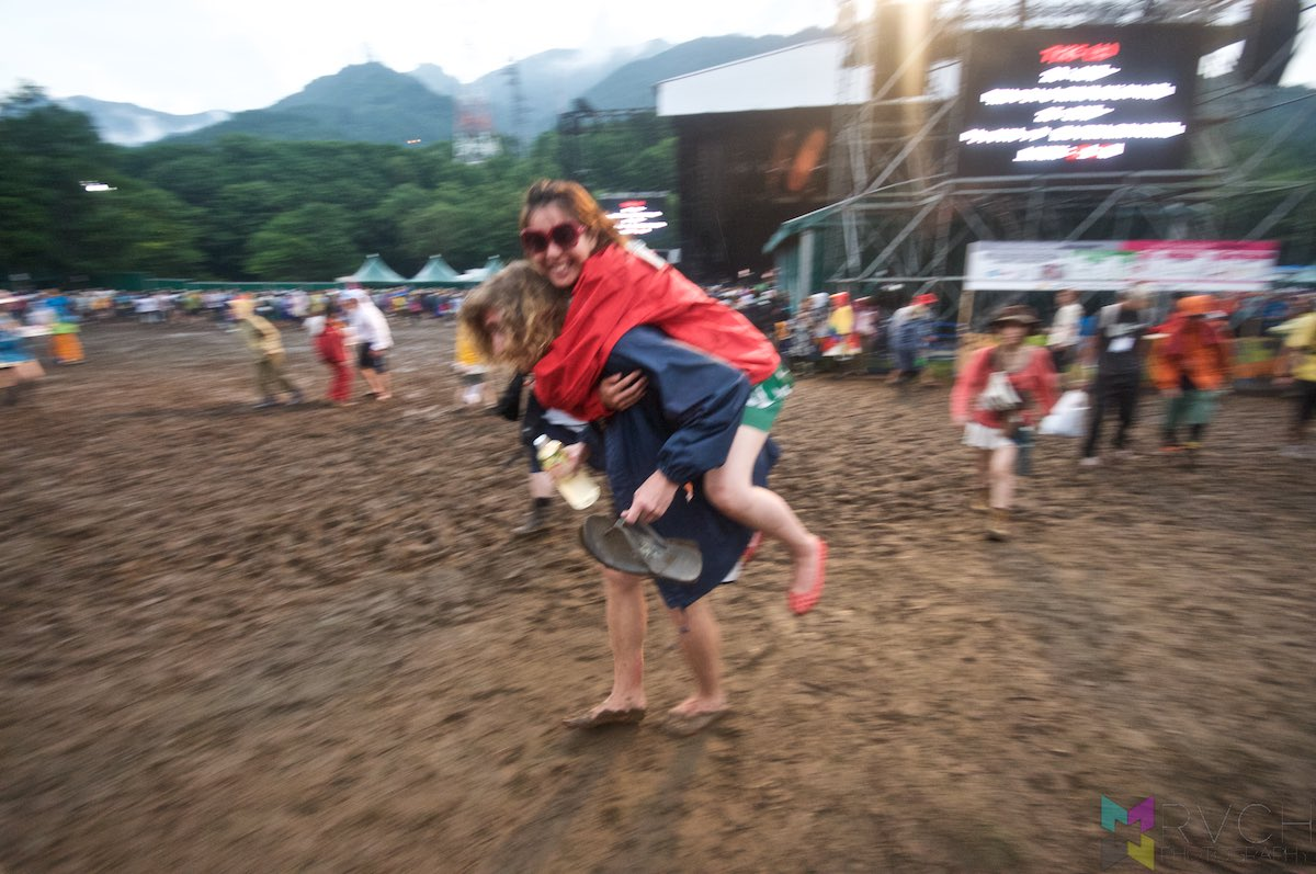 Fuji-Rock-Festival-_PKO6547