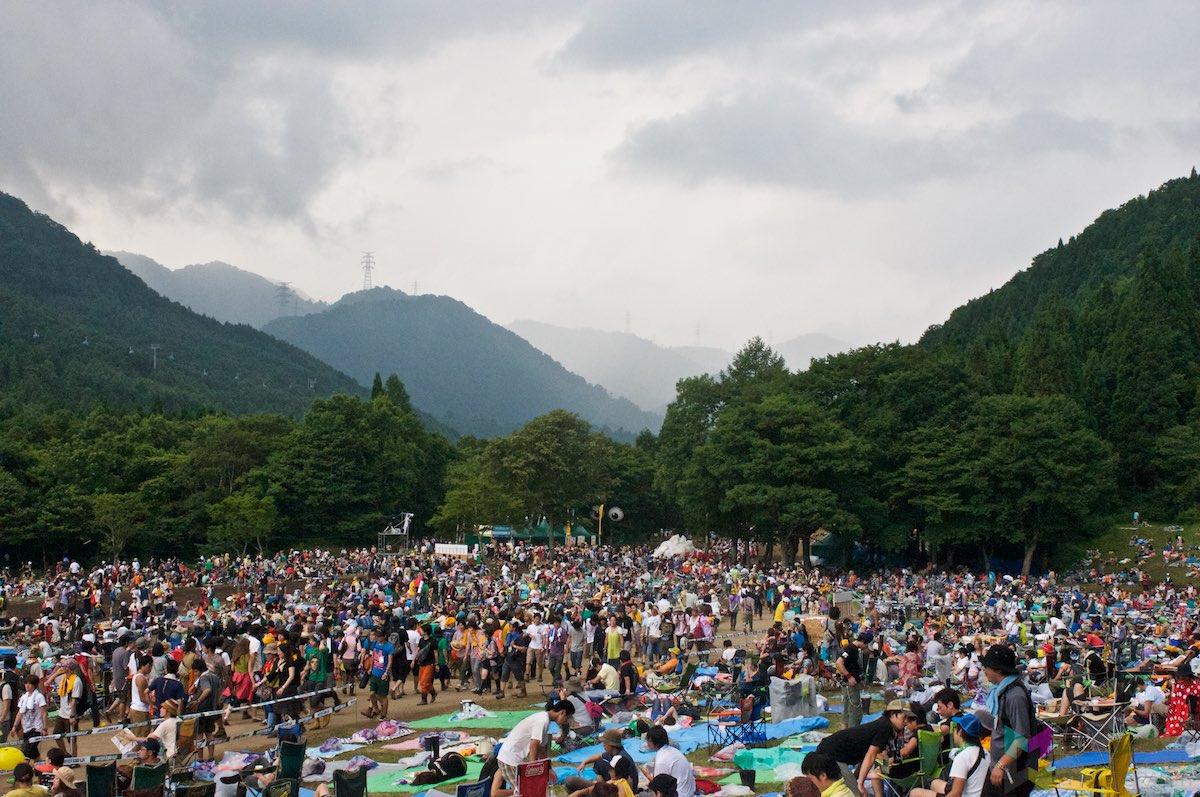 Fuji-Rock-Festival-_PKO6591