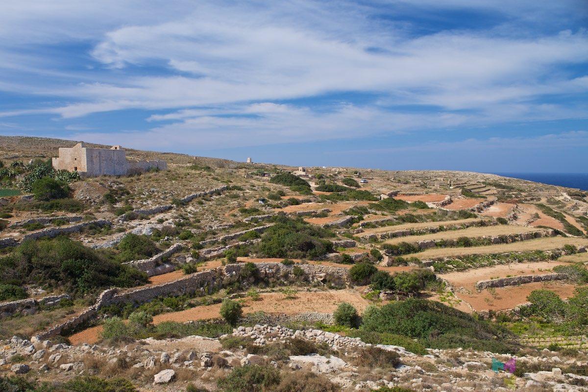 Malta-Gozo-RCH_2985