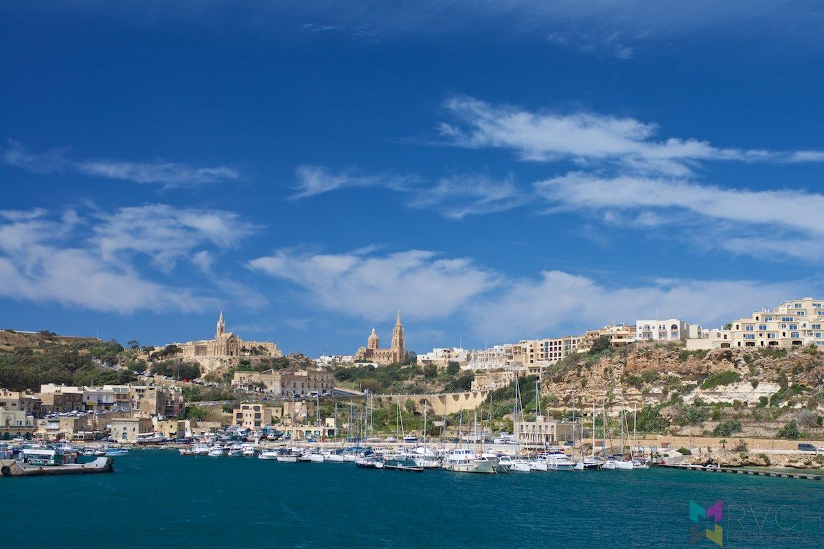 Malta-Gozo-RCH_2992