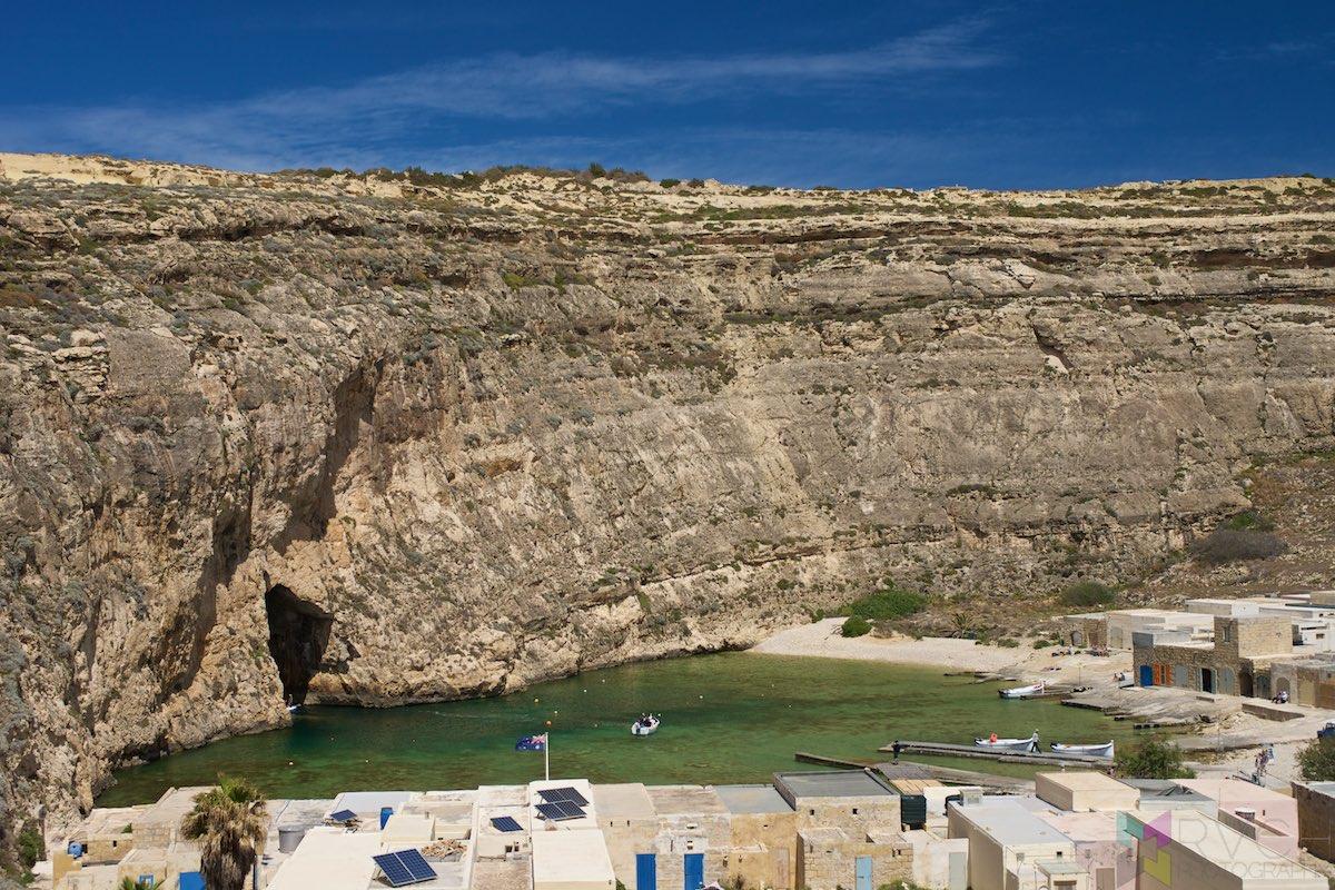 Malta-Gozo-RCH_3026