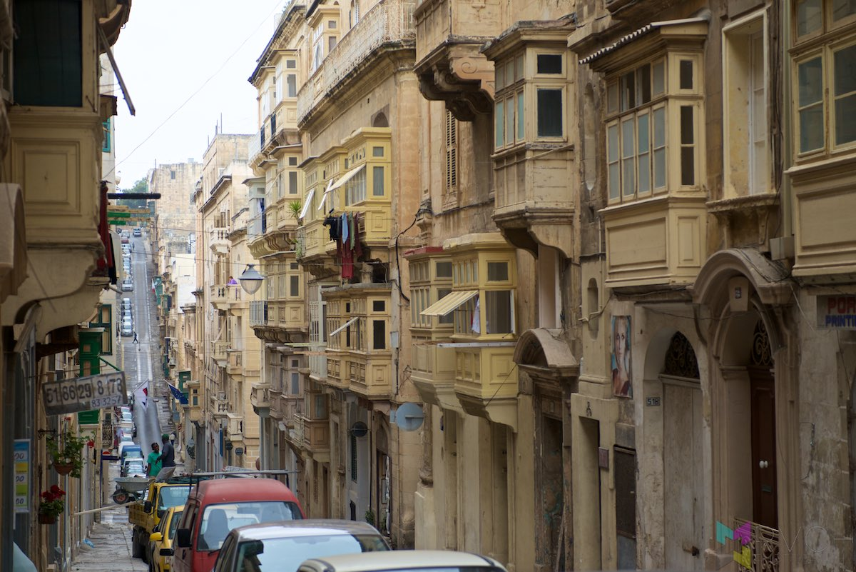 Malta-Valetta-RCH_3072