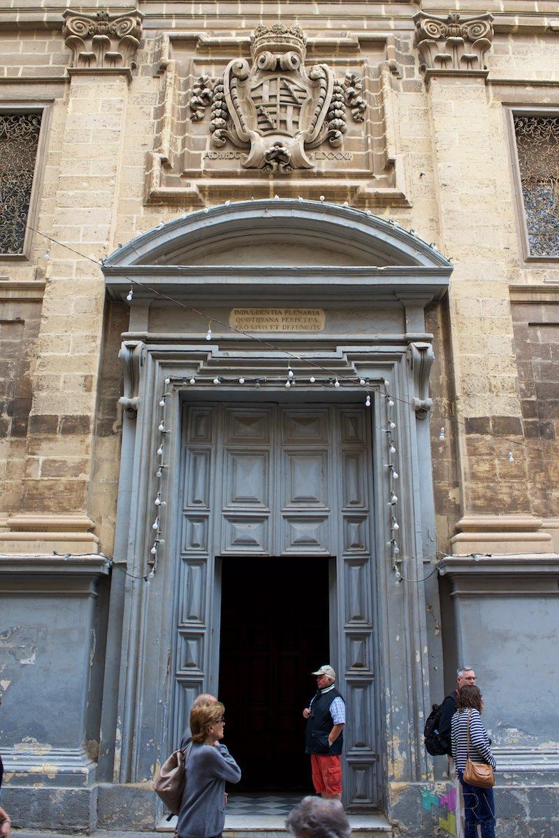 Malta-Valetta-RCH_3081