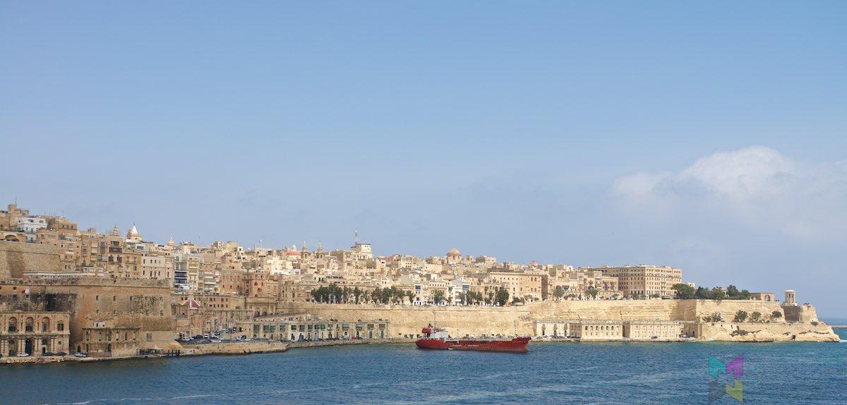 Malta-Valetta-RCH_3089