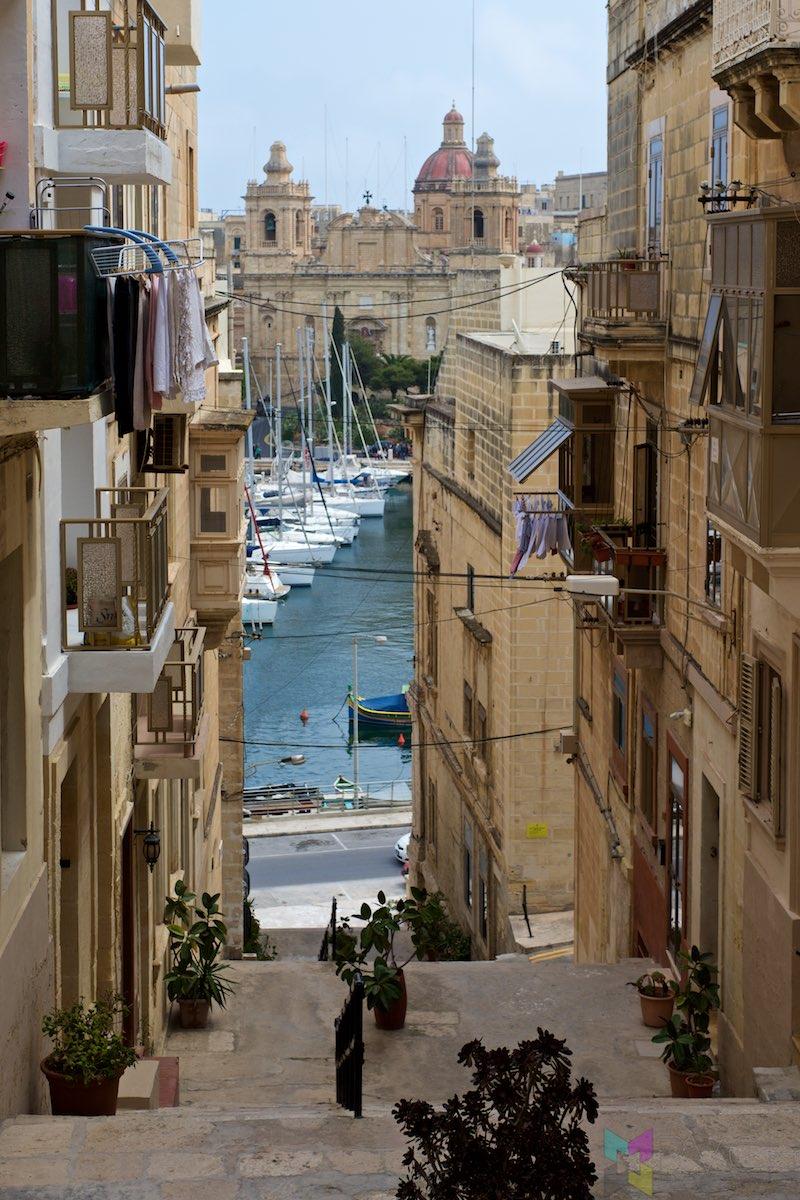 Malta-Valetta-RCH_3095