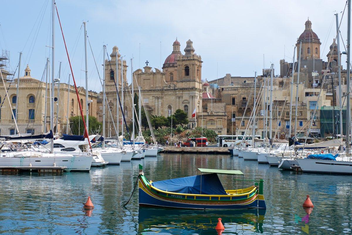 Malta-Valetta-RCH_3098
