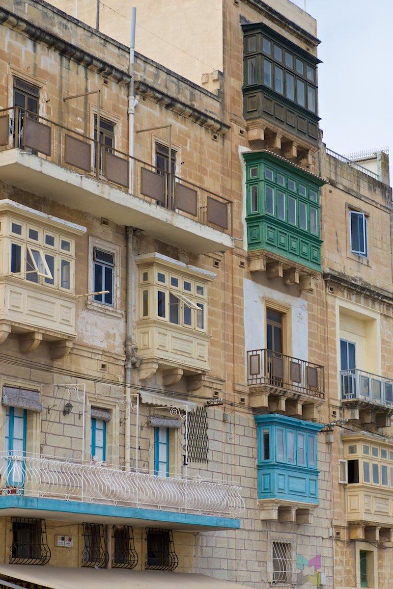 Malta-Valetta-RCH_3101