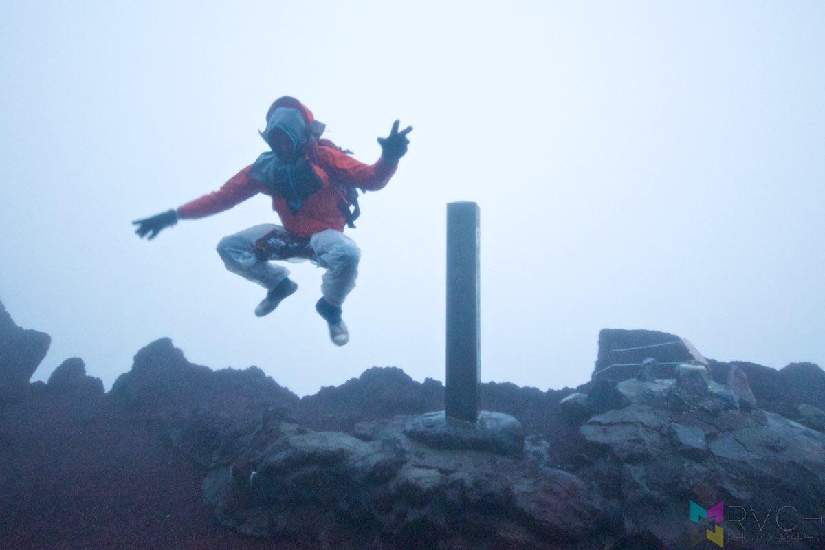 Mount-Fuji-_PKO6758