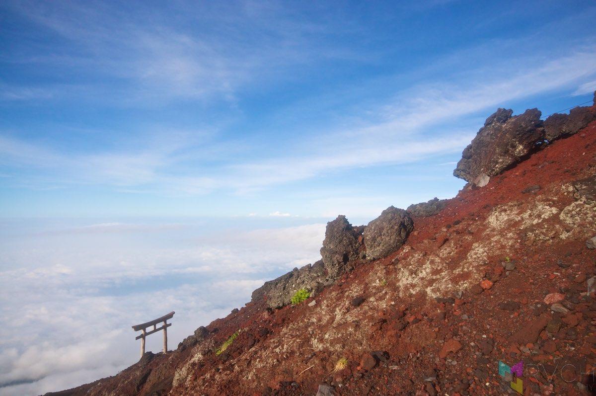 Mount-Fuji-_PKO6828
