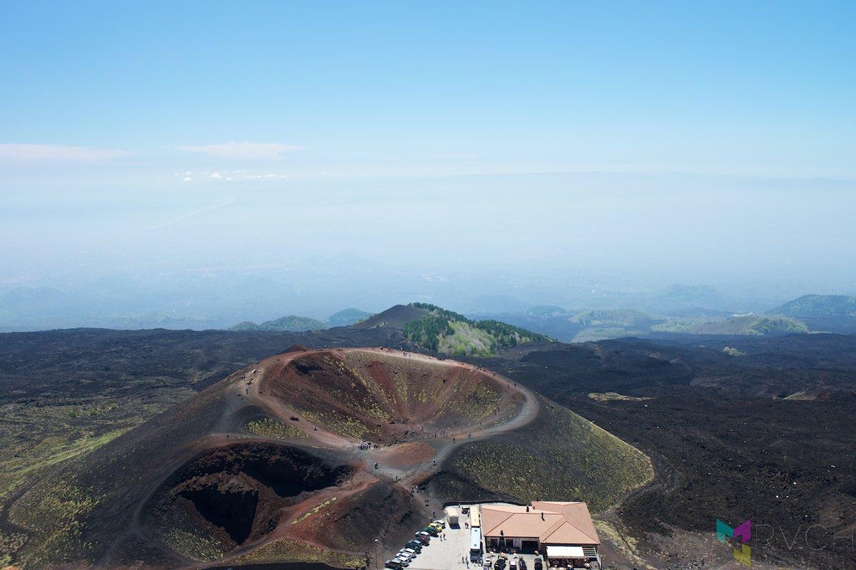 Sicily-Etna-RCH_2959