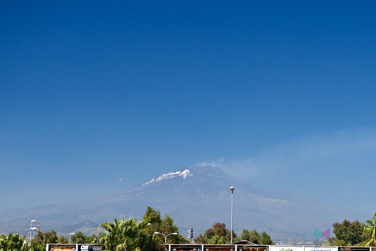 Sicily-Etna-RCH_2968