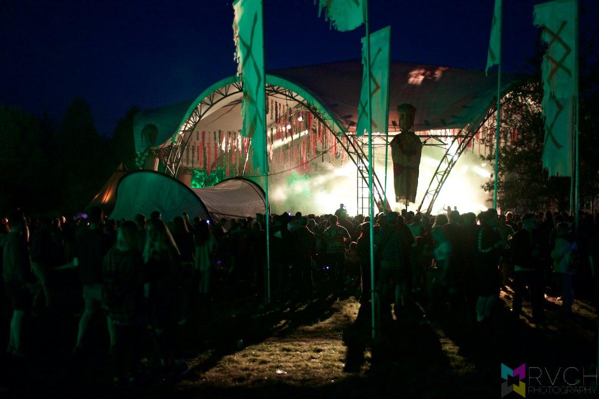 Lost-Village-Festival-RCH_3400