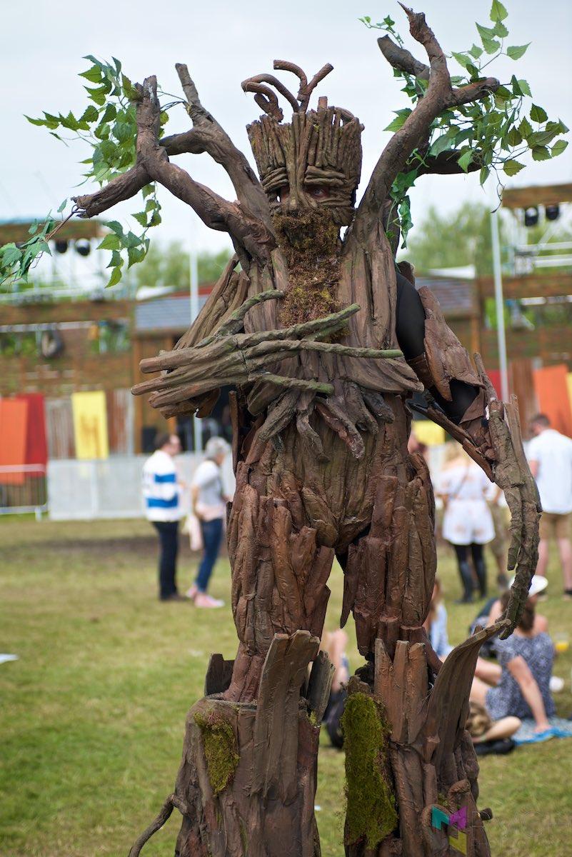 Lost-Village-Festival-RCH_3443