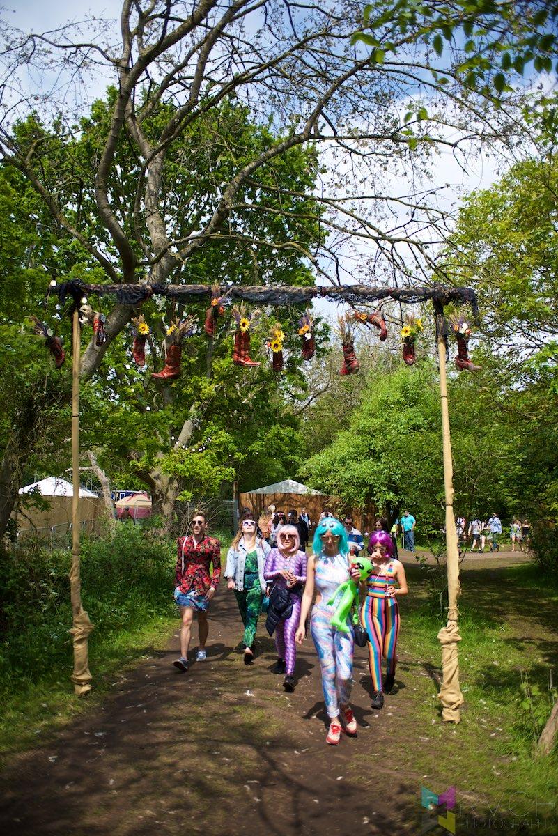 Lost-Village-Festival-RCH_3444