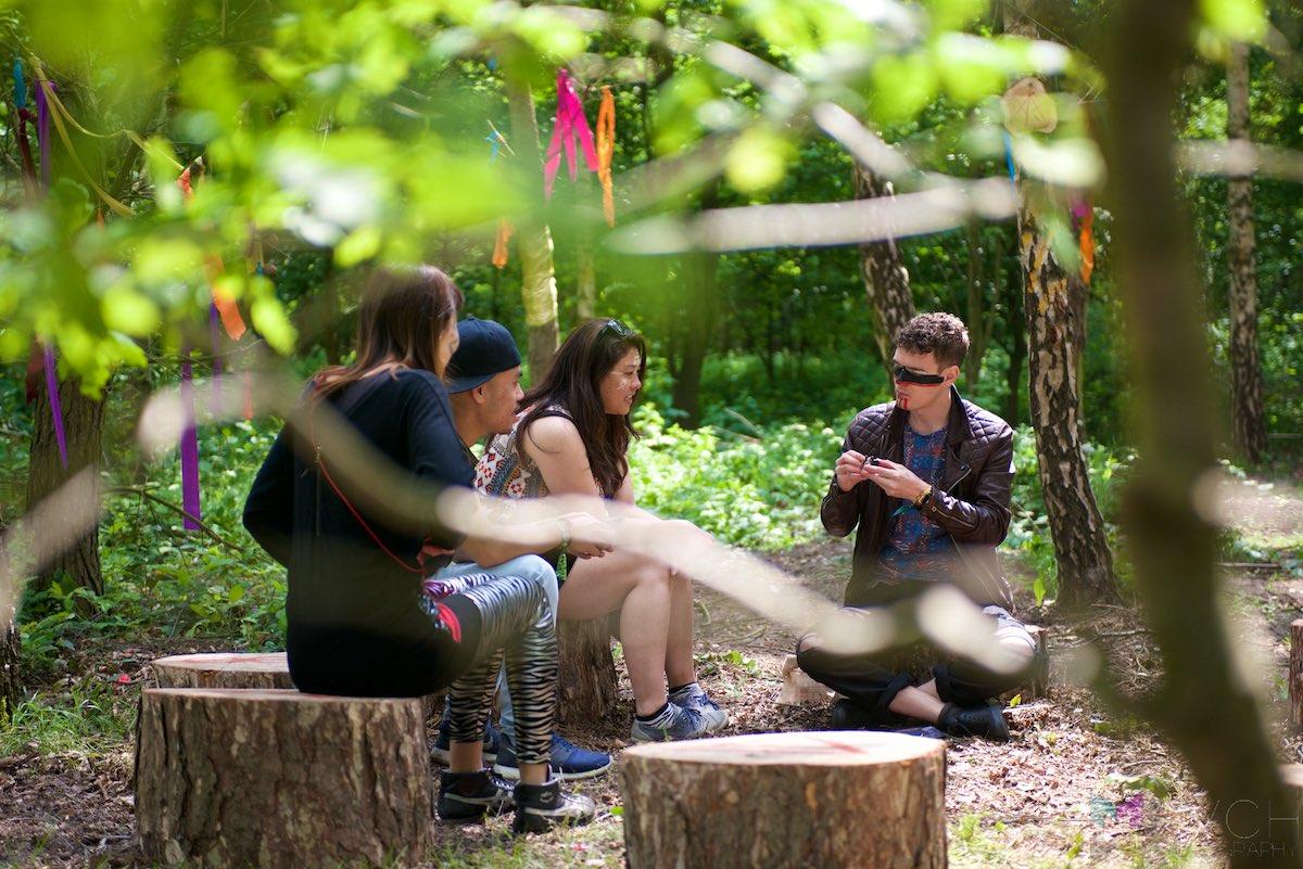 Lost-Village-Festival-RCH_3460