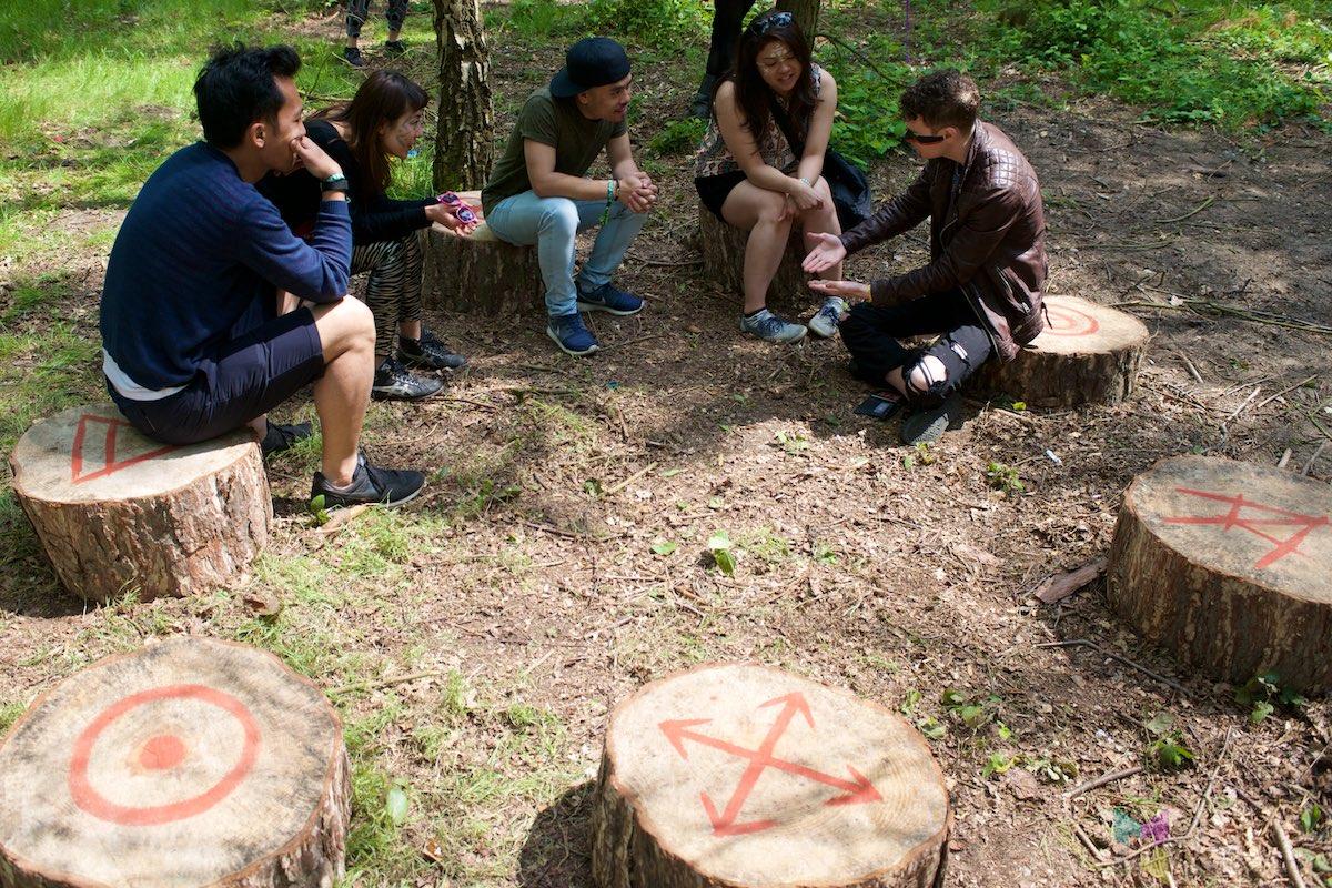 Lost-Village-Festival-RCH_3461