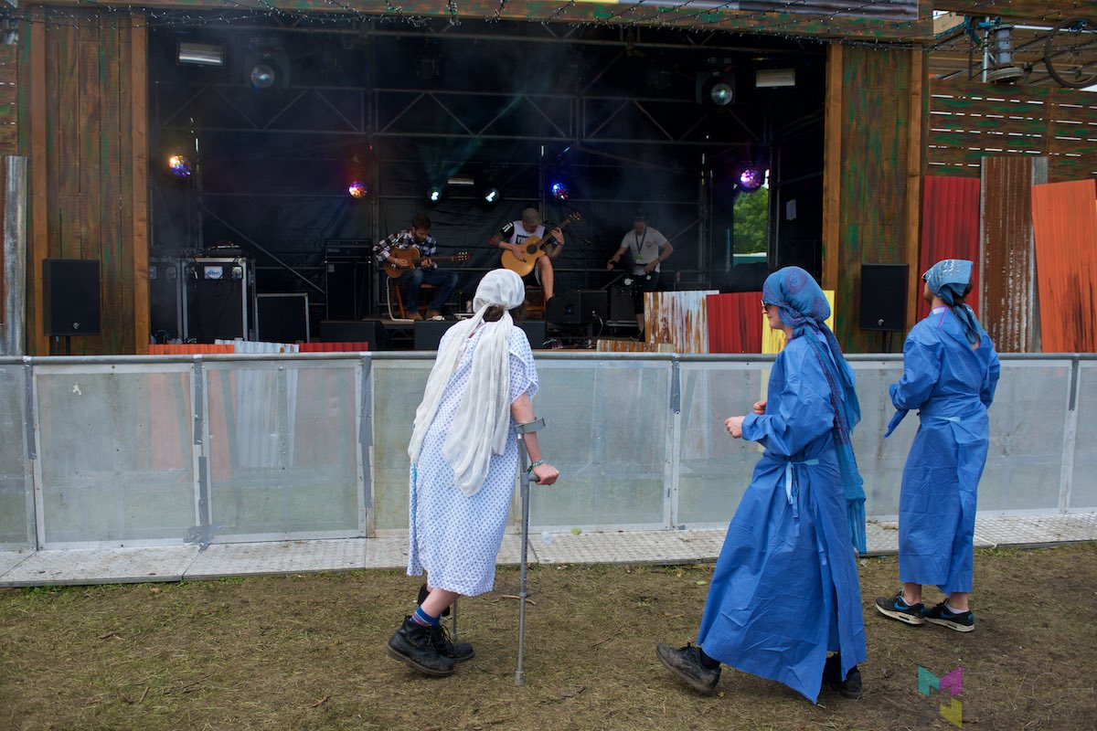 Lost-Village-Festival-RCH_3470