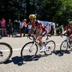 Tour de France