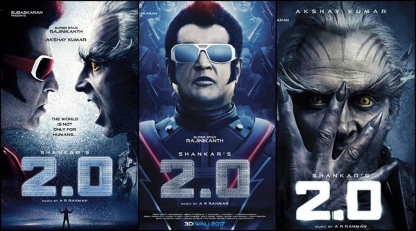 best upcoming movies