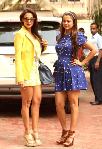 https://upload.wikimedia.org/wikipedia/commons/1/1a/Malaika_Arora%2C_Amrita_Arora_at_Shilpa_Shetty%27s_baby_shower_ceremony_%284%29.jpg