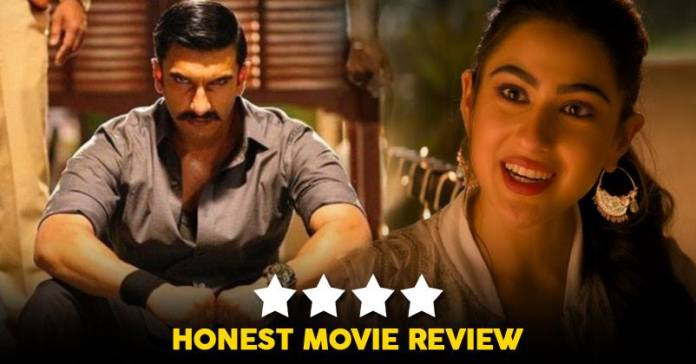 Image result for simmba movie 100 crore