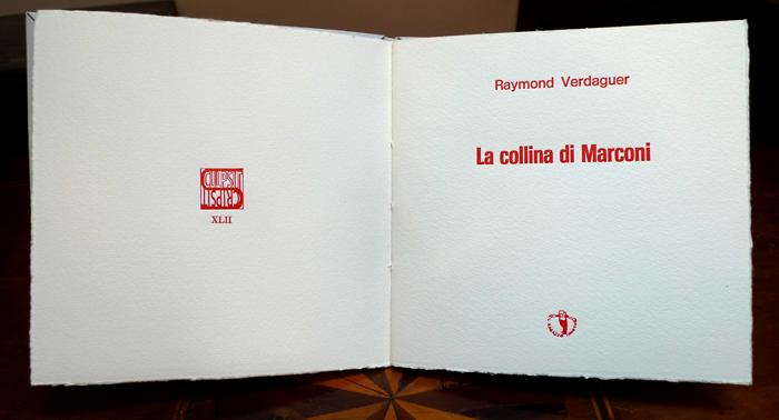 rvfoit15-CollMarconni23
