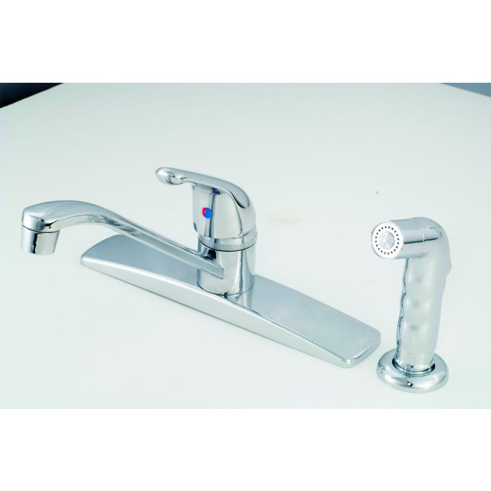 www rvfaucets com