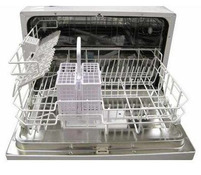 sink dishwasher combo the rv forum