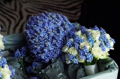 RVH-Wedding-Bouquet-Spring-2
