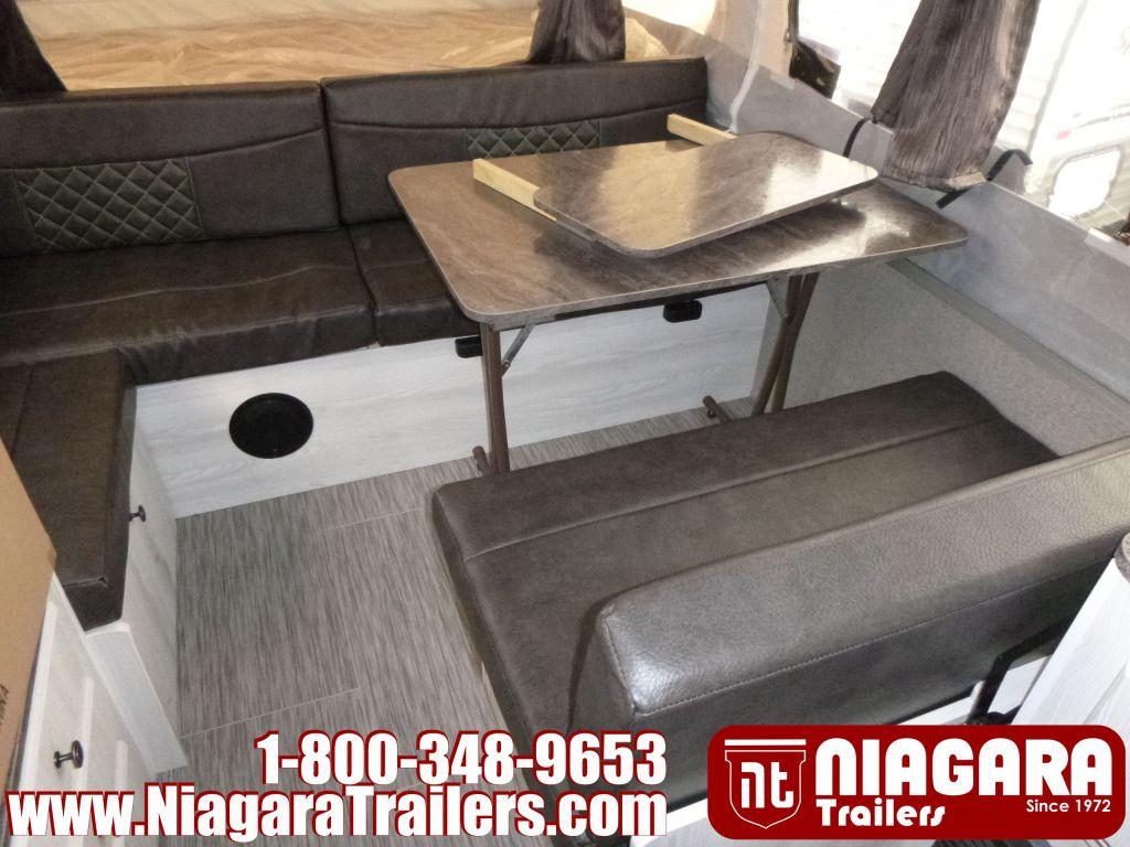 First Niagara Virtual Seating