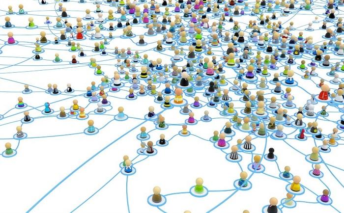 Una guía para medir tus esfuerzos en las redes sociales (Parte II)
