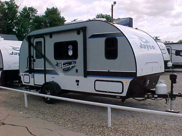 Lightweight+Travel+Trailers+Under+3000+Lbs
