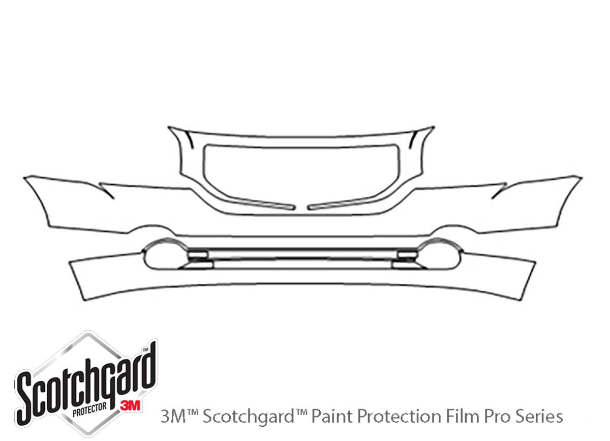 34 Dodge Caliber Parts Diagram