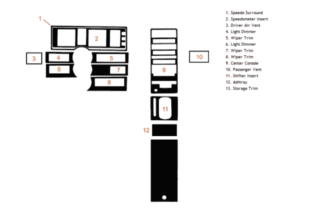 Wiring Diagram For Inglis Dryer likewise Ap Water Heater Thermostat Wiring Diagram further Hotpoint Fridge Thermostat Wiring Diagram in addition Thermostat Diagrams furthermore Traeger Thermostat Schematic. on white rodgers electric heat thermostat