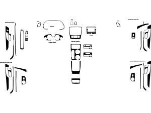 2014 gmc acadia wiring diagram  Diagrams online